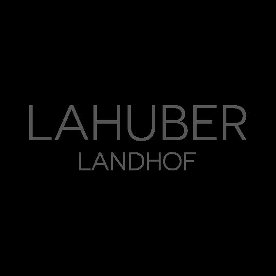 Lahuber Oststeiermark